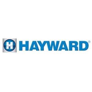 logo marque hayward
