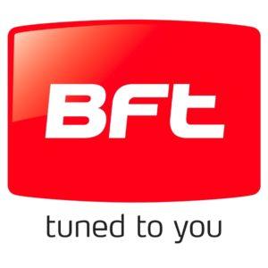 logo marque bft